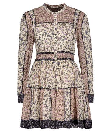 """Ulla Johnson - Damen Kleid """"Luise"""""""