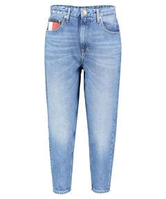 """Damen Jeans """"Mom"""" Straight Leg Verkürzt"""
