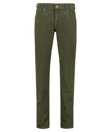 "BRAX - Herren Jeans ""Chuck"" Modern Fit"