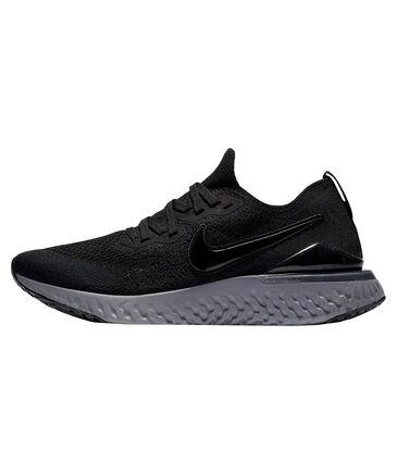 """Nike - Damen Laufschuhe """"Epic React Flyknit 2"""""""