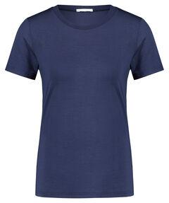 """Damen Shirt """"Vaiana"""""""