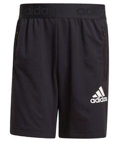 """Herren Shorts """"D2M Motion"""""""