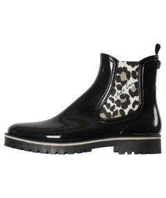 Damen Regen-Boots
