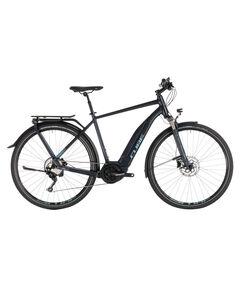 "E-Bike ""Touring Hybrid Pro 500-Diamant"""