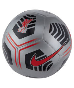 "Trainingsball ""Liverpool FC Pitch"""