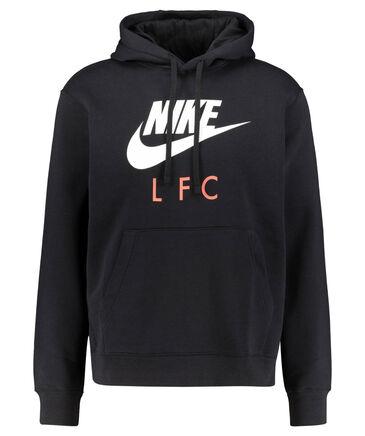 """Nike - Herren Sweatshirt """"Liverpool FC"""""""