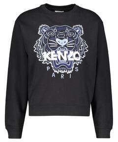 """Herren Sweatshirt """"Tiger Classic"""""""