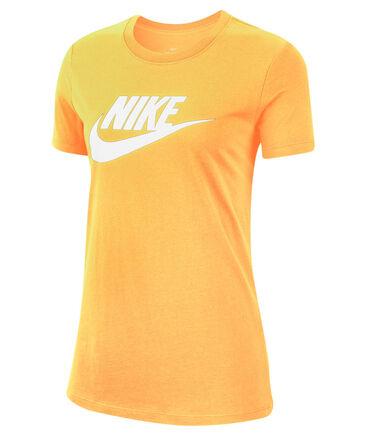 "Nike Sportswear - Damen T-Shirt ""Essential"""