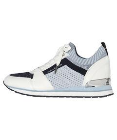 """Damen Sneaker """"Billie Knit Trainer"""""""