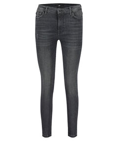 "Damen Jeans ""Slim Illusion"" Skinny Fit"