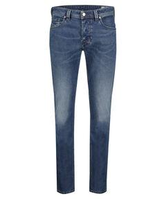 "Herren Jeans ""Larkee Beex 084TU"" Regular Tapered Fit"