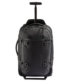 "Rucksack/Trolley ""Caldera Convertible International Carry On"""