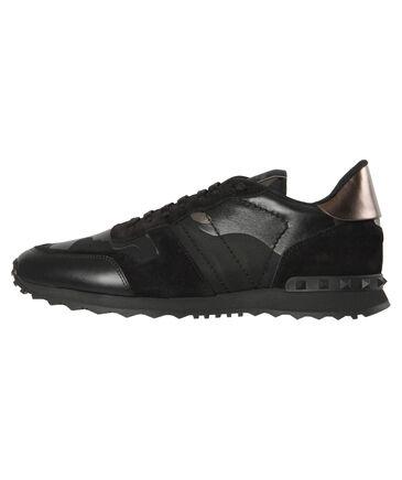 "Valentino Garavani - Herren Sneaker ""Rockrunner"""