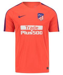 "Herren Trikot ""Atlético de Madrid Squad"""