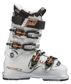 """Damen Skistiefel """"Mach 1 LV Pro"""""""