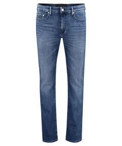 "Herren Jeans ""Rob - G"""