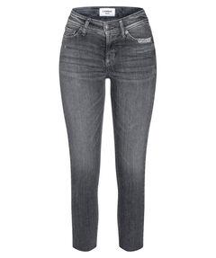 "Damen Jeans ""Piper Short"""