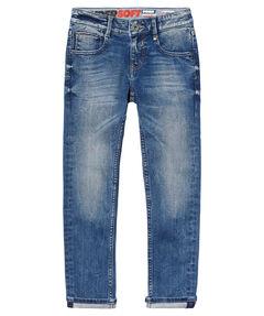 "Jungen Jeans ""Amos"""