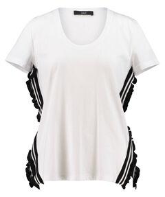 """Damen Shirt """"Bahia Tunic"""" Kurzarm"""