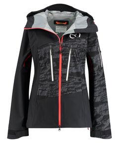 """Damen Trekkingjacke """"3L Guardian Shell Jacket"""""""