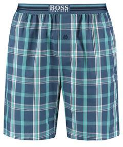 """Herren Schlafshorts """"Urban Shorts"""""""