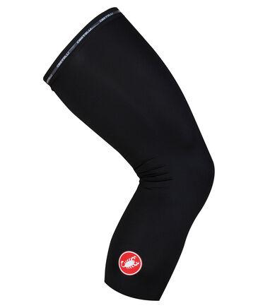 """Castelli - Herren Knielinge """"UPF 50+ Light Knee sleeves"""""""