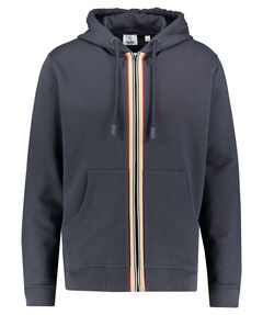 "Herren Sweatjacke ""Lexington"""