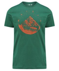 """Herren T-Shirt """"SeptimerM"""""""