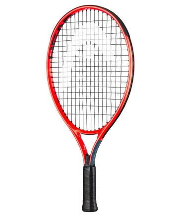 "Head - Kinder Tennisschläger ""Radical Jr. 19"" - besaitet"