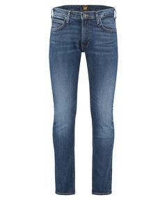 """Herren Jeans """"Luke"""" Slim Tapered"""