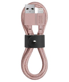 """Ladekabel """"Belt Cable KV Lighting 1,2 M"""""""