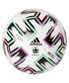 """Fußball """"Uniforia J290"""""""