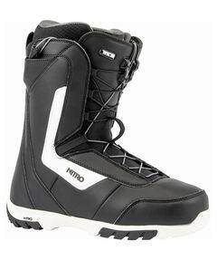 "Herren Snowboardschuhe ""Sentinel"""