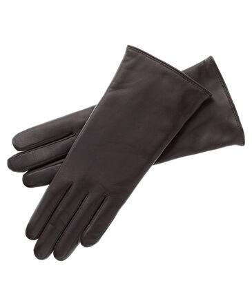 Roeckl - Damen Handschuhe aus Leder
