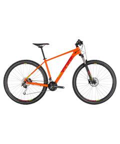"Mountainbike ""Analog"""