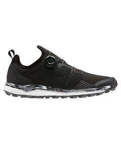 "Herren Trailrunning-Schuhe ""Agravic Boa"""