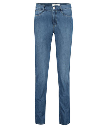 "BRAX - Damen Jeans ""Mary"" Slim Fit"