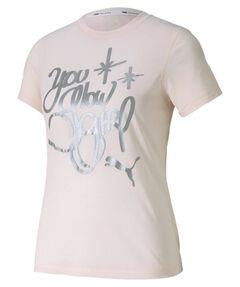 """Damen T-Shirt """"Do You"""""""