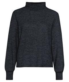 """Damen Pullover """"Sinnova"""""""