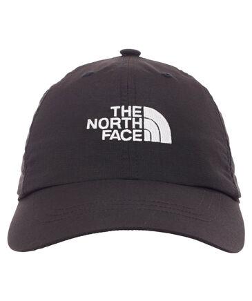 "The North Face - Schildmütze / Outdoor-Cap ""Horizon Hat"""