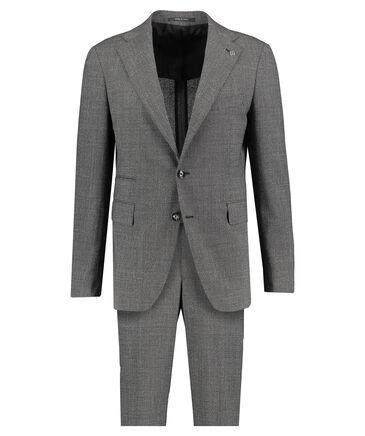 Tagliatore 0205 - Herren Anzug