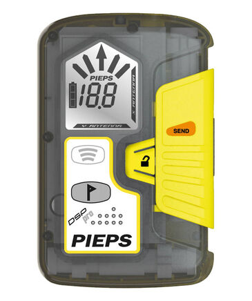 Pieps - LVS-Gerät DSP Pro
