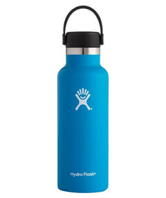 """Trinkflasche """"18 oz Wide Mouth"""" 532 ml"""