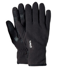 Handschuhe Fleece Gloves