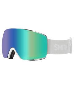 """Skibrille """"I/O MAG"""""""