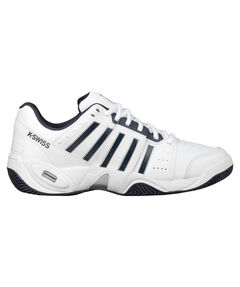 "Herren Tennisschuhe Allcourt ""Accomplish III"""