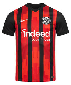 "Herren Trikot ""Eintracht Frankfurt 2020/21 Stadium Away"""