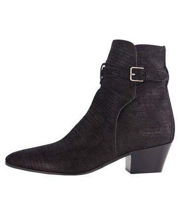 Saint Laurent - Damen Stiefelette