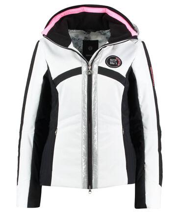 Sportalm - Damen Skijacke