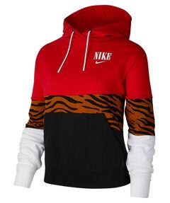 """Damen Sweatshirt """"W NSW Essntl Hoodie Po FT GX"""""""